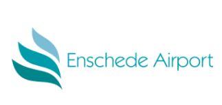 Enschede Airport